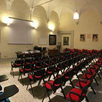 Course Image Orientamenti Teorico-Clinici della Psicoanalisi Italiana Contemporanea