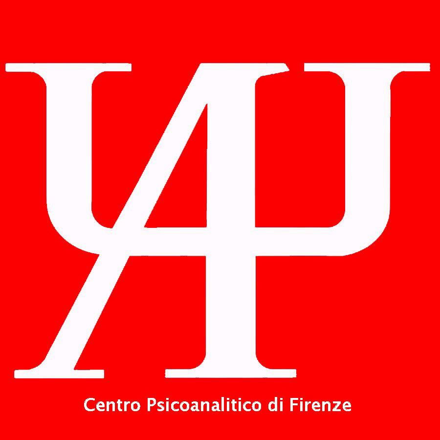 Course Image Centro Psicoanalitico di Firenze - Seminari 2020