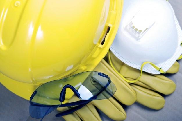 Course Image Corso esempio: Formazione Generale Lavoratori
